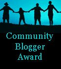 communitybloggerawardwf1.jpg